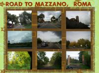 Roma-000-Road-to-Mazzano.jpg
