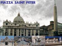 Roma-001-San-Pietro-1.jpg