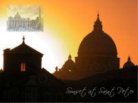 Roma-002-San-Pietro-2.jpg