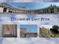 Roma-003-San-Pietro-3.jpg
