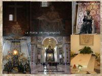 Roma-004-INSIDE-San-Pietro-4.jpg