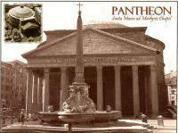 Roma-005-Pantheon.jpg