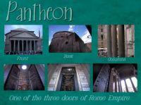 Roma-006-Pantheon-2.jpg