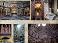 Roma-007-INSIDE-Pantheon.jpg