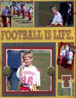 coby-football-06-001-Page-2.jpg