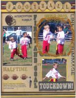 coby-football-06-002-Page-3.jpg