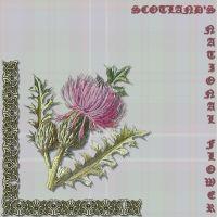 01-000-Scotland.jpg