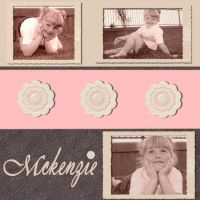 Mckenzie-000-Page-1.jpg