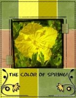 April-Color-Challenge-000-Page-1.jpg
