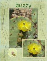 Blooming-Desert-002-Page-3.jpg