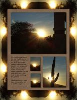 Cactus-and-Moon-000-Page-1.jpg