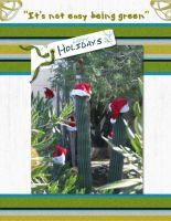 Christmas-Cactus-000-Page-2.jpg