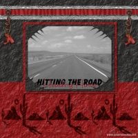 Deb-Ammerman-000-Hitting-the-Road-black-and-red.jpg