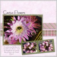 Flowers-000-Page-1.jpg