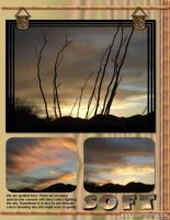 Love-004-Page-5.jpg