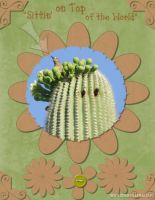 May-Color-Challenge-004-Bird-on-Cactus.jpg