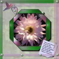 Moonbeam-Layouts-004-GreenPlum2.jpg