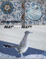 My-Scrapbook-000-Page-135.jpg