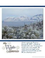 Snow-000-Page-1.jpg