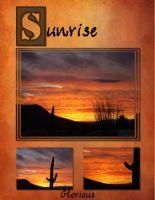 Sunrise-000-Page-11.jpg