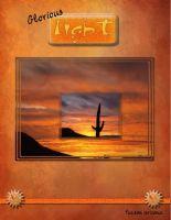Sunrise-001-Page-21.jpg