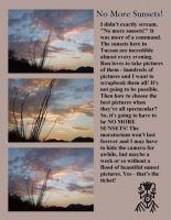 Sunset-001-Page-2.jpg
