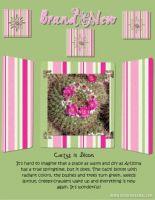 springtime-001-Page-2.jpg