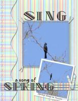 springtime-004-Julie_s-Springtime-Alphabet.jpg