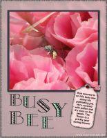springtime-005-Page-5.jpg