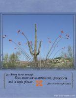 springtime-006-Page-6.jpg