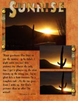 sunrise-000-Page-1.jpg