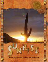 sunrise-001-Page-2.jpg