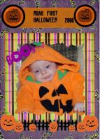 My-Scrapbook-001-noah-halloween1.jpg