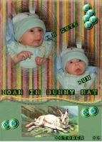 My-Scrapbook-004-Noah-bunny-hat.jpg