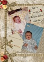 My-Scrapbook-007-mother-and-son.jpg