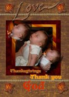 doggies-000-Thanksgivings-blessings.jpg