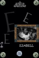 ezabell-000-Page-1.jpg