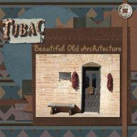 Tubac-006-Page-7.jpg