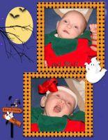 Halloween-2006-000-Page-5.jpg