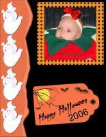 Halloween-2006-001-Page-4.jpg