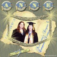 Ann-Graduation-000-Page-1.jpg