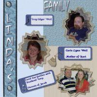 Linda_s-Kids-000-Page-1.jpg