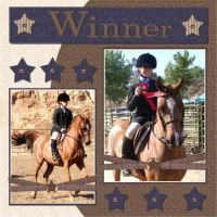1st-Horse-Show-000-Page-1.jpg