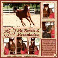 Mckenzie-_-MoonShadow-000-Page-1.jpg