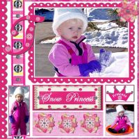 Snow-Princess-000-Page-1.jpg