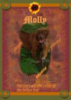 My-Scrapbook-001-molly-and-paper.jpg