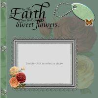 Sweet-Flowers-000-Page-1.jpg