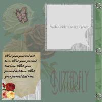 Sweet-Flowers-001-Page-2.jpg
