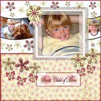 Sweet-Kenzie-000-Page-1.jpg