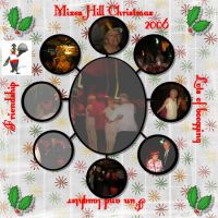 Mixes-Hill-Christmas-Rave-2006-1-000-Mixes-Hill-Putteridgebury-Christmas.jpg